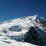 Mera Peak/ 21 days, 6476m